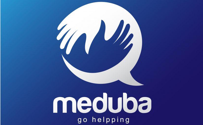 Meduba, desfibriladores y formación RCP para cuidar a tus hijos en el centro educativo.