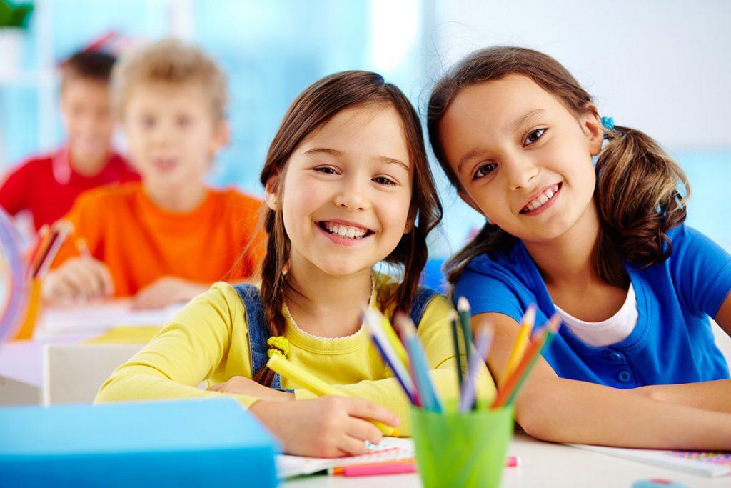 centro educativo kuicco school compartir imágenes