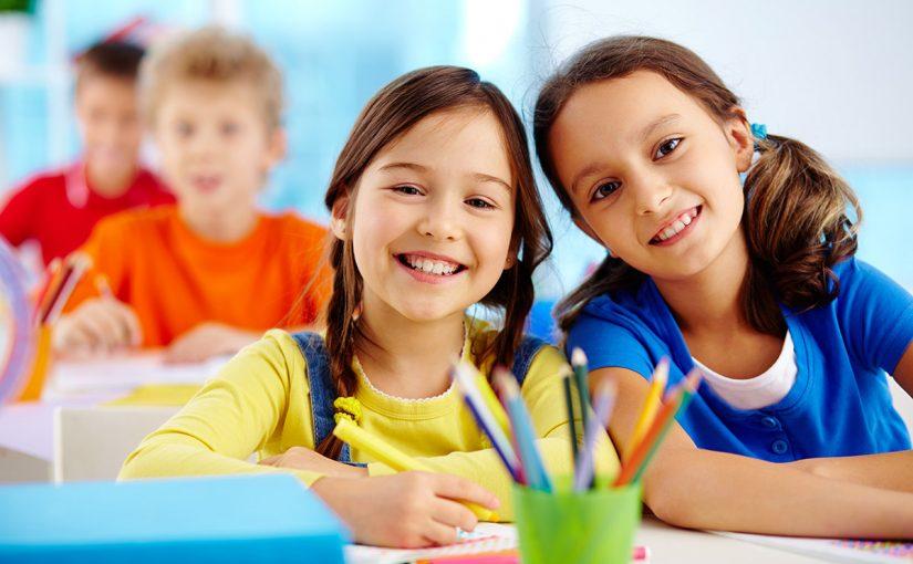Educación: espacios digitales y lugares comunes
