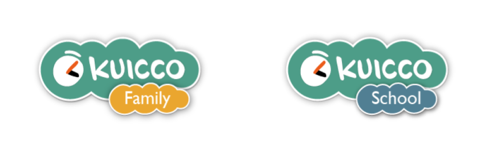 Kuicco logo