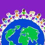8 consejos prácticos para proteger a los menores en Internet
