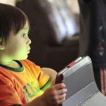 ¿Cuál es la mejor edad para que los niños empiecen a usar la tecnología?