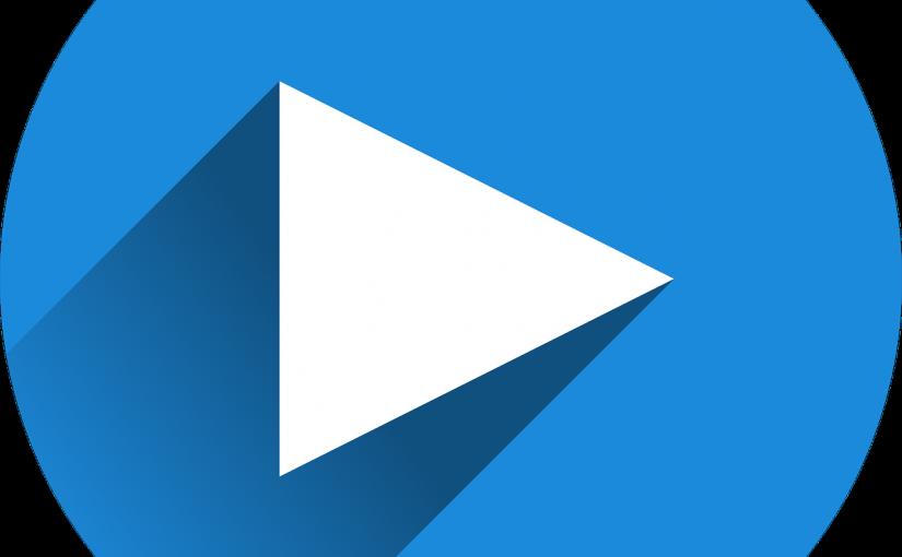 5 vídeos que deberías poner a tus hijos o a tus alumnos