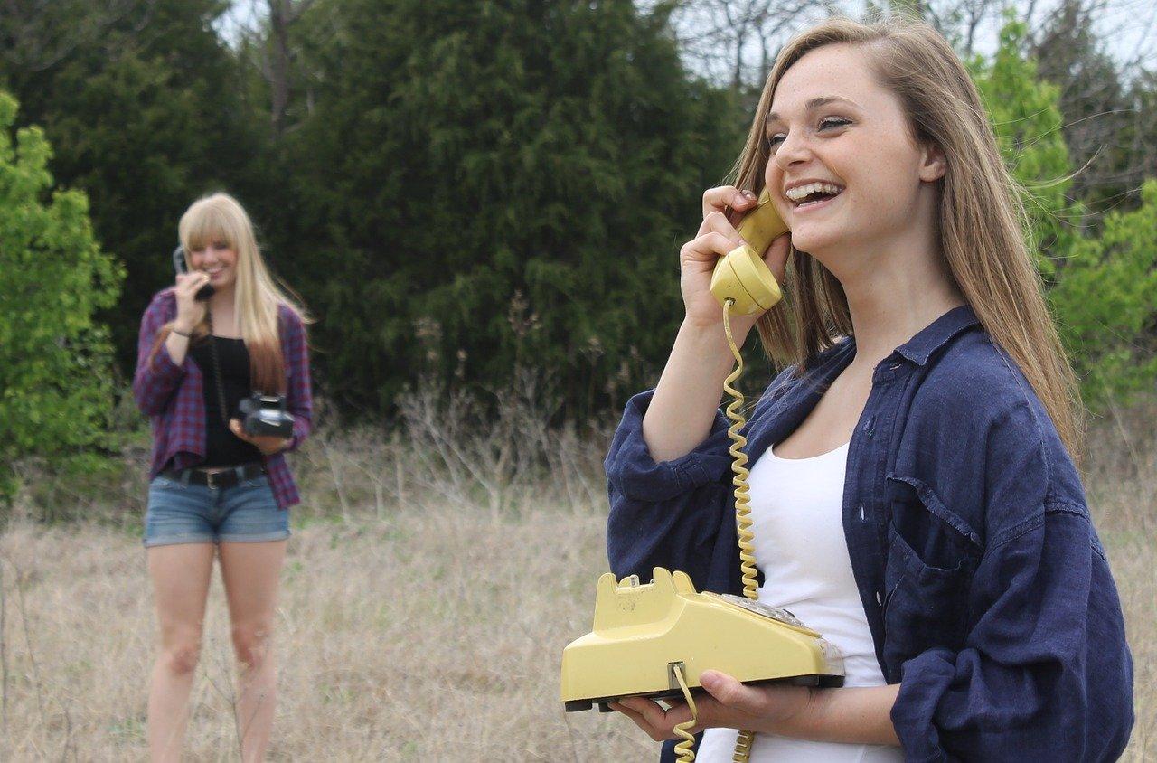 primer móvil - kuicco - comunicarse