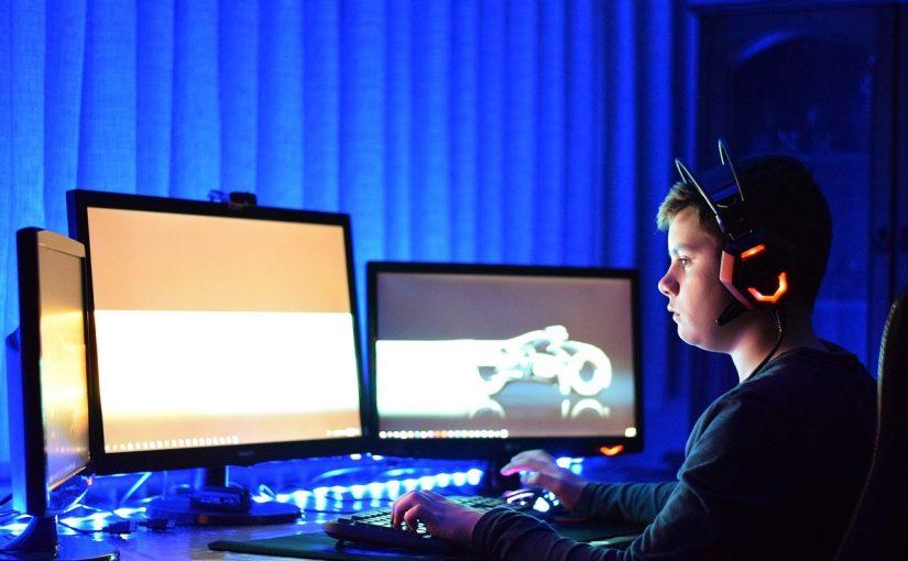 kuicco juego online tecnología
