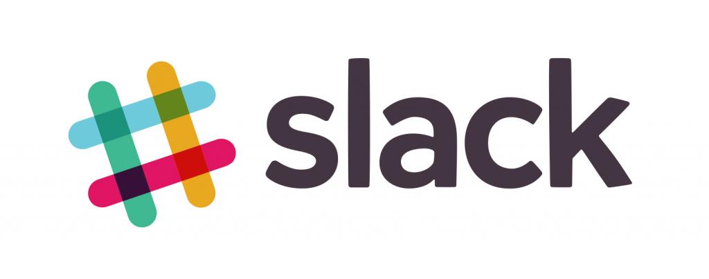 Slack mensajería privada colegio