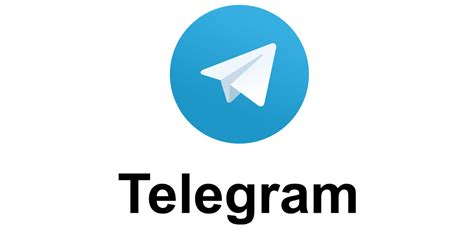 Telegram mensajería seguro