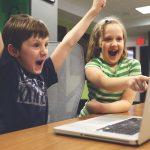 Cómo hacer que tu hijo aprenda a jugar sin depender siempre de la tecnología