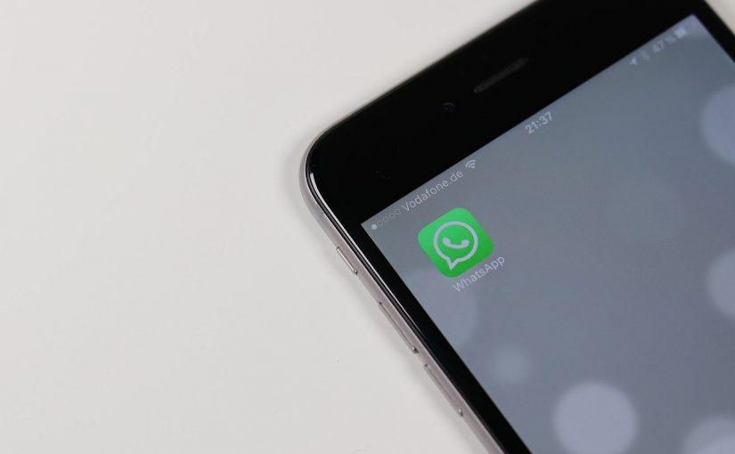 ¿Pensando en dejar Whatsapp? Aquí tienes algunas opciones