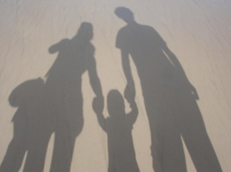 ¿Cuál es el mejor control parental del mundo?