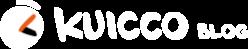 Blog Kuicco