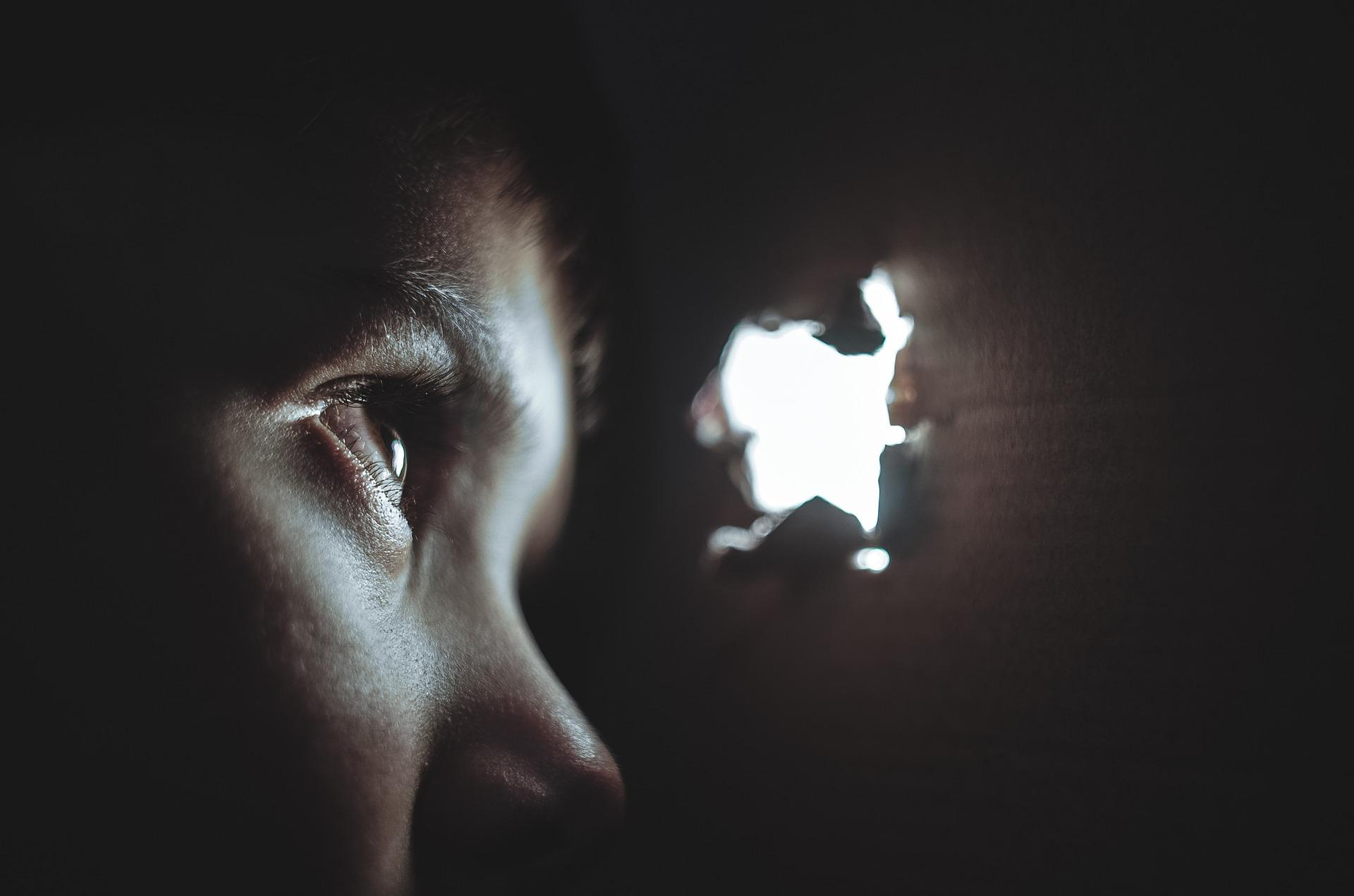 7 Kuicconsejos para evitar el miedo en los niños
