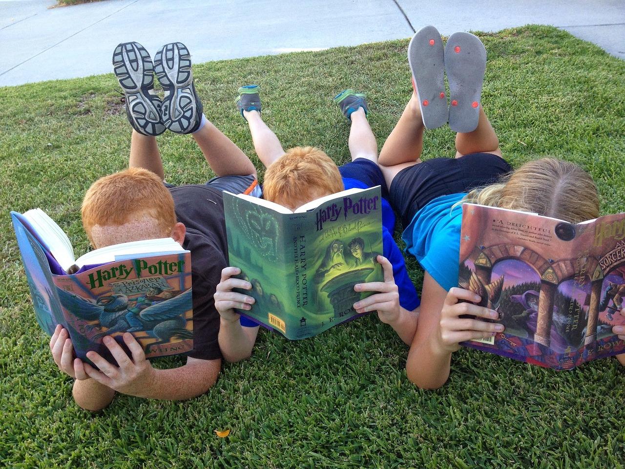lectura niños kuicco atención